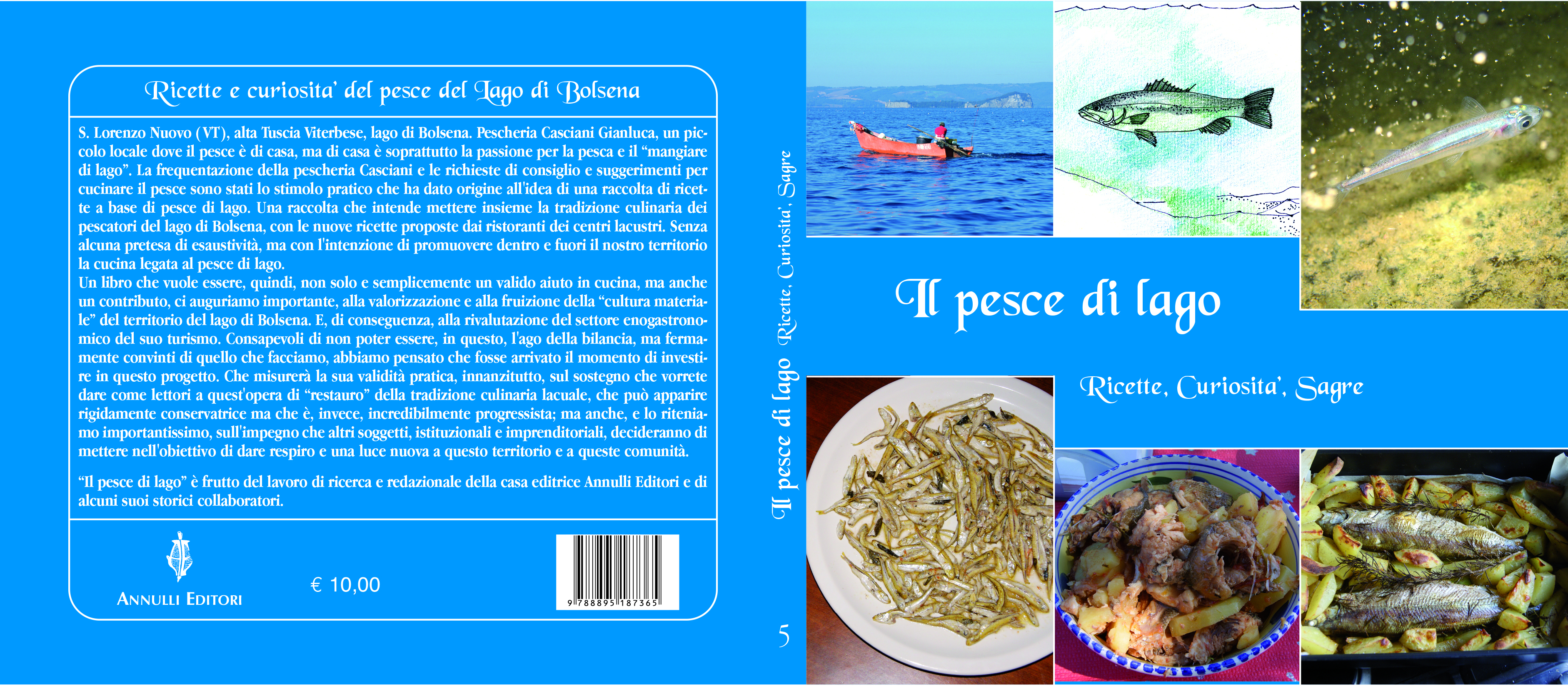 copertina_pesce-di-lago