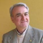 Antonio-Quattranni-1-300x462