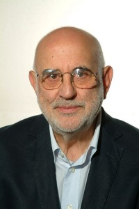 Pier Luigi Leoni