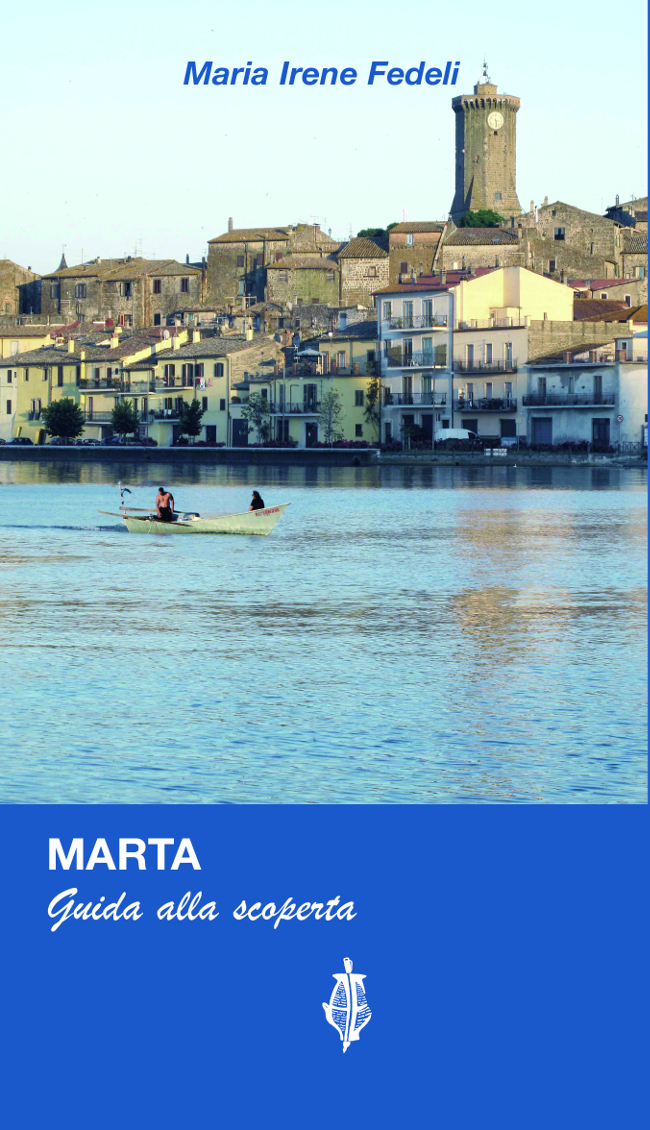 Marta-2_usointernet