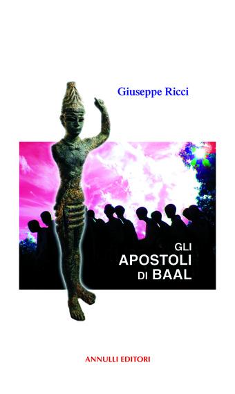gli Apostoli di Baal