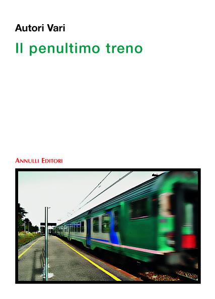 Il Penultimo Treno