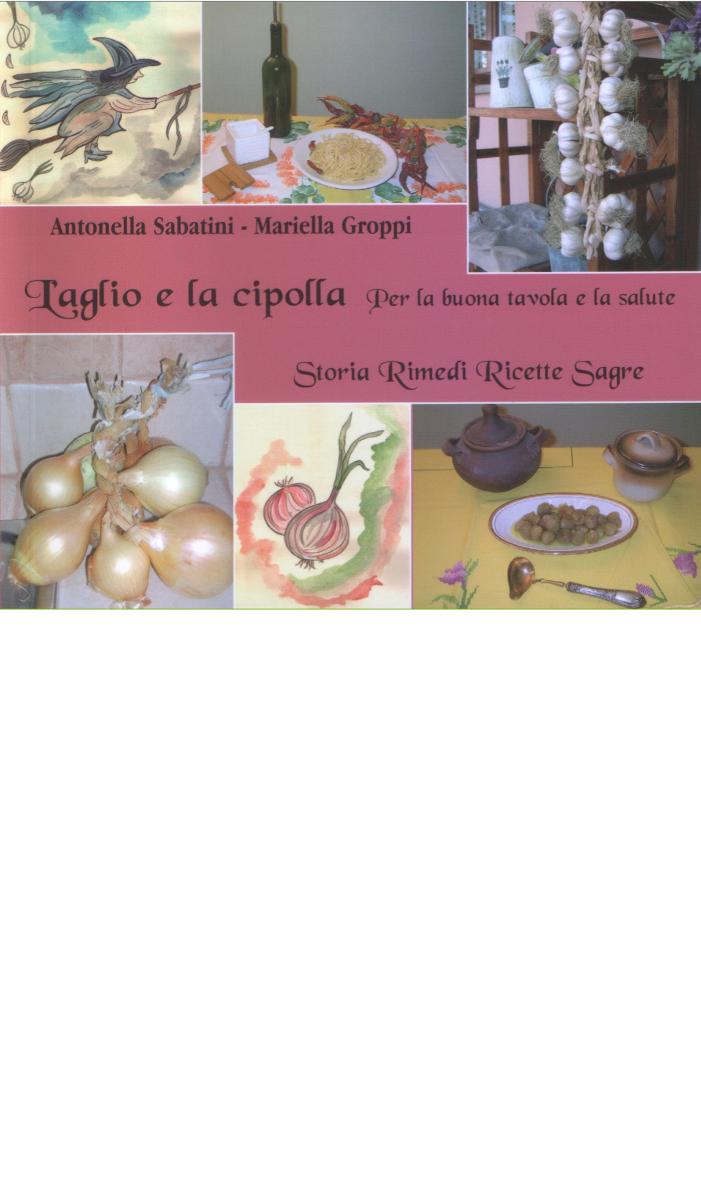 aglio e cipolla_sito_coppia2