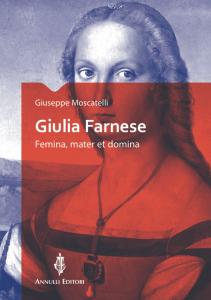 Giulia-Farnese_cover