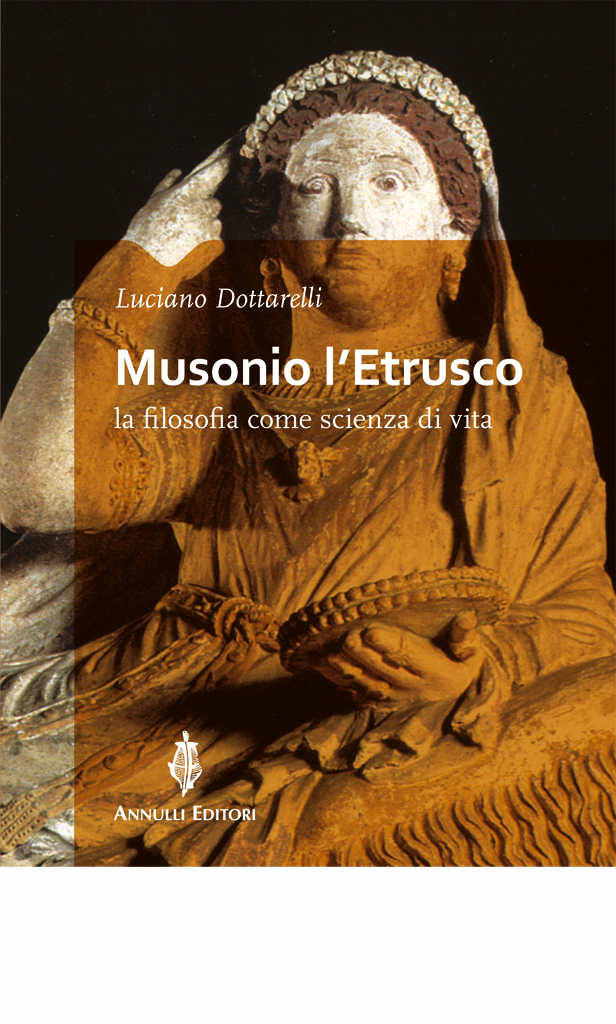 MusoniolEtrusco-Cover_front_web1