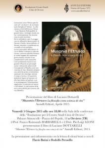 locandina musonio orvieto_Layout 1
