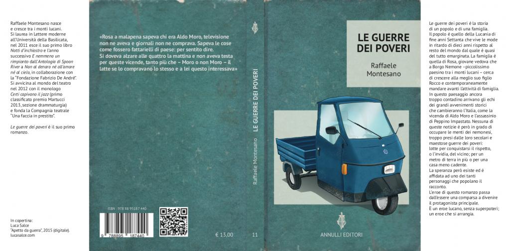 Cover_estesa