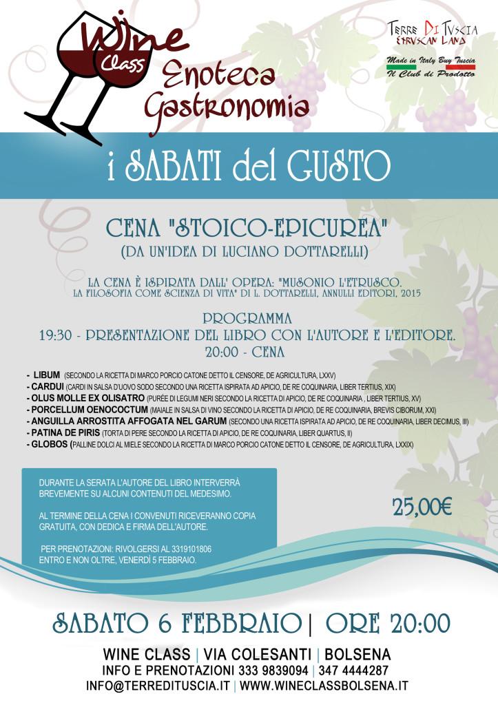 sabati_del_gusto_6_febbraio_mini