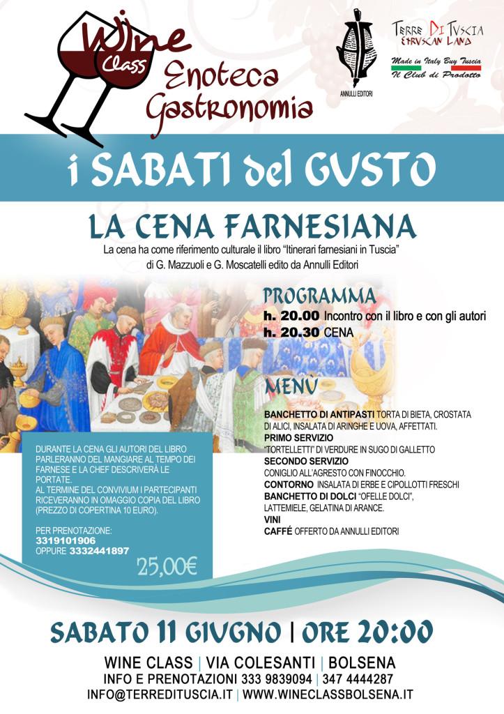sabati_del_gusto_cena_farnesiana_web