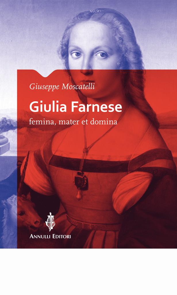 GiuliaFarnese-Cover_front_web1
