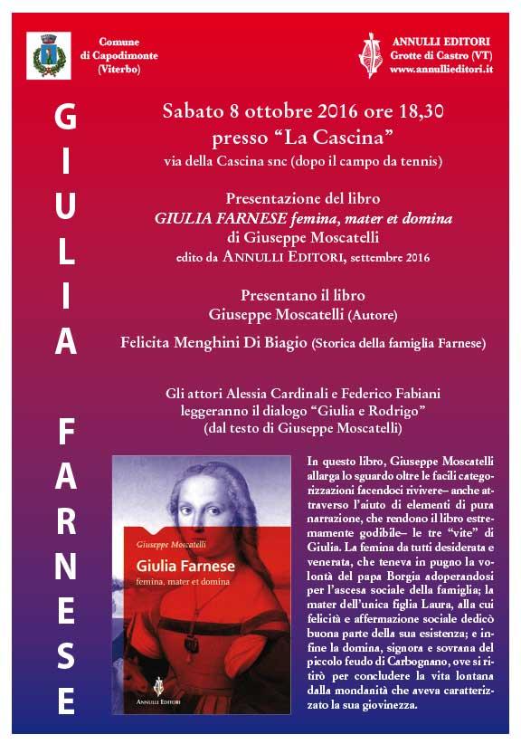 locandina-giulia-farnese_layout-1