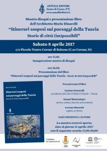 locandina-dinarelli_Layout-1
