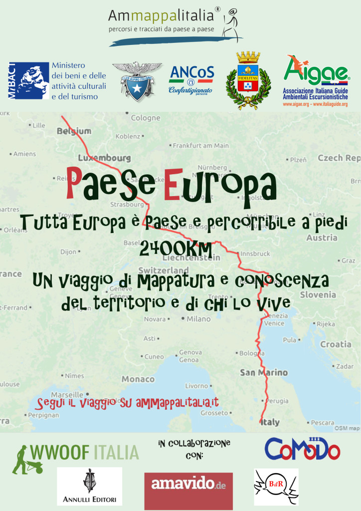 locandina paese europa_m