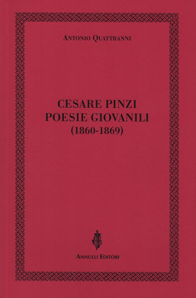 pinzi_cover