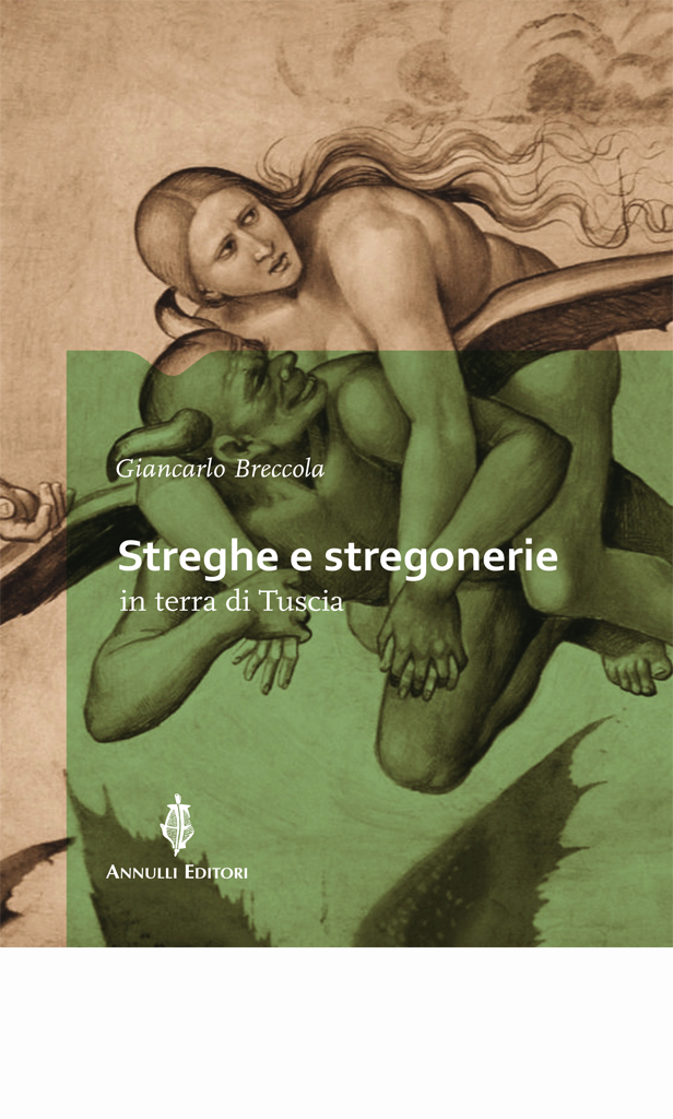 Cover_front_web_Streghe