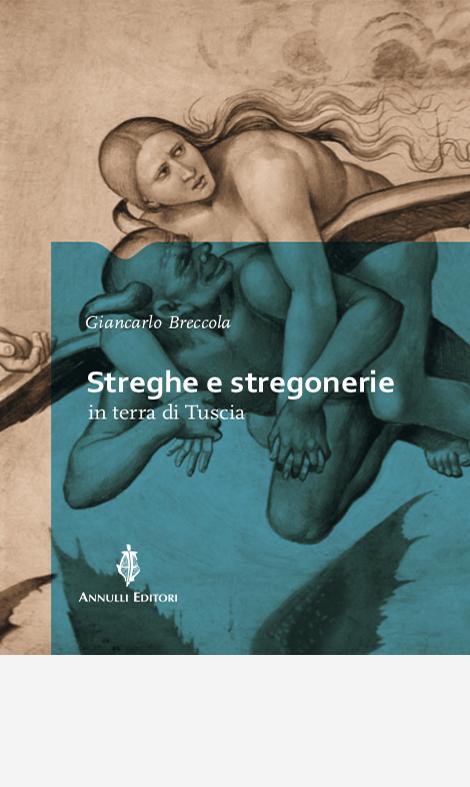 copertina-stregoneria_sito