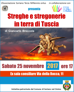 breccola_novembre_2017