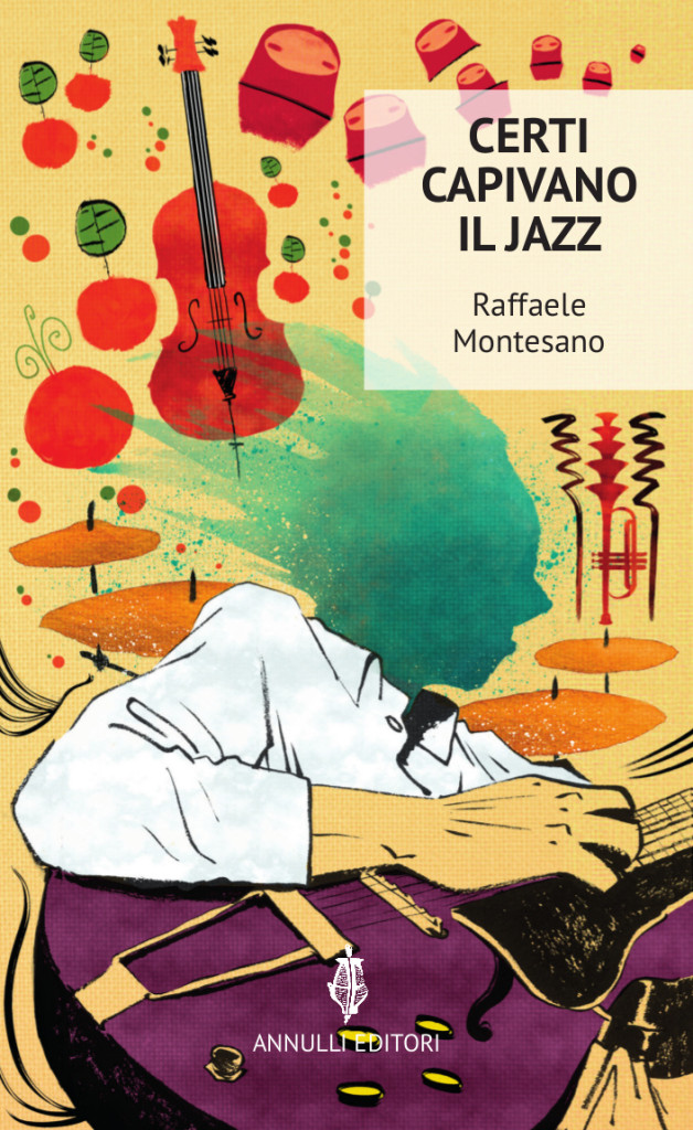 cover_jazz_front