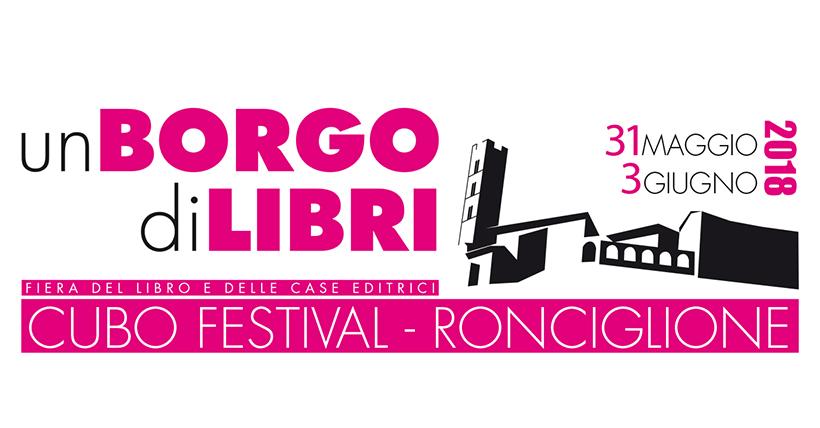 Banner_Cubo Festival_Un borgo di libri