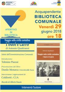 Loc_Presentazione_Il_carro_e_i_buoi2 per web