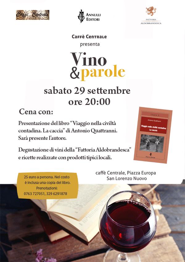 vino&parole_VII