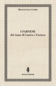 I farnese del ramo di Latera e Farnese_copertina