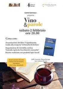 vino-e-parole_2-febbraio_locandina