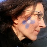 Flavia Rampichini_profilo