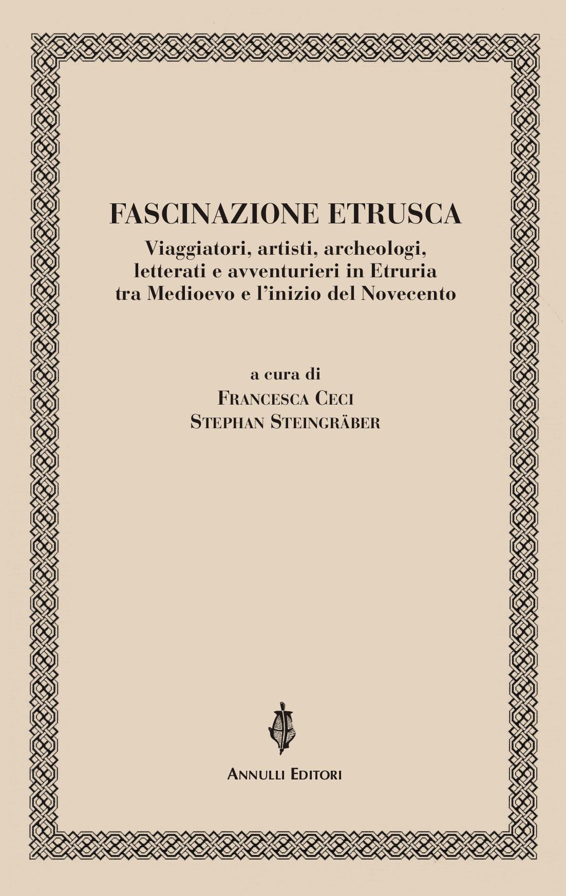 Copertina_Fascinazione-etrusca