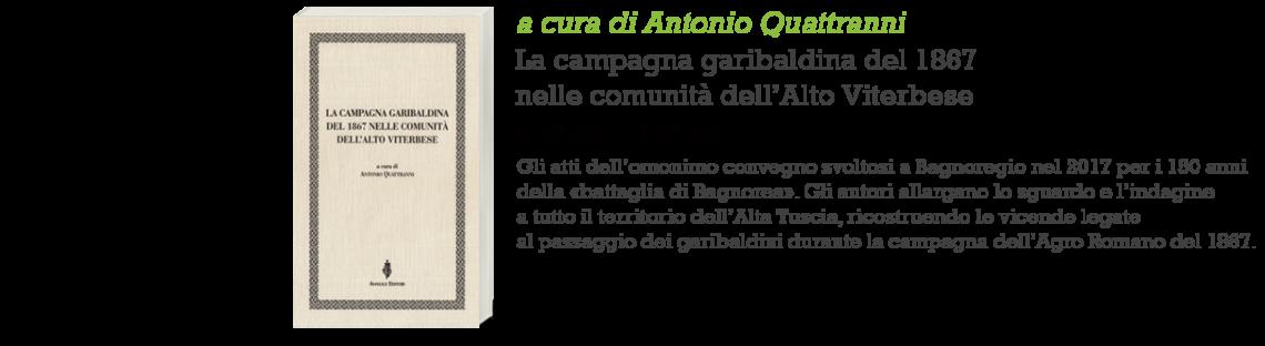 Campagna-Garibaldina