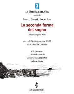 Locandina_presentazione_Libreria-Etruria