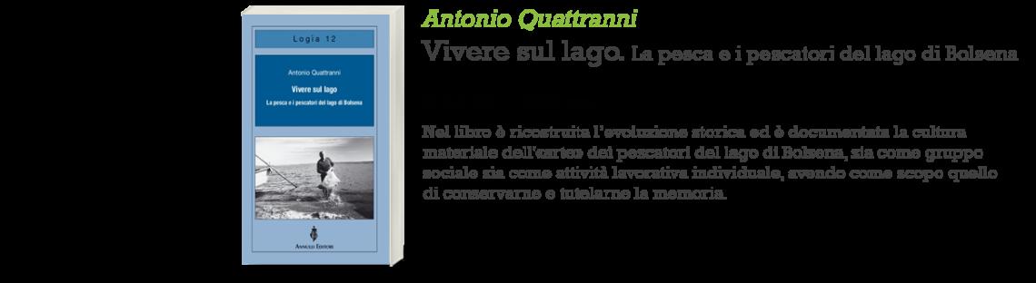 Antonio Quattranni_Vivere_sul_lago_slide