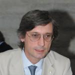 Enrico Fuselli_foto
