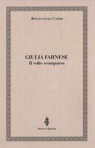 Copertina Giulia Farnese