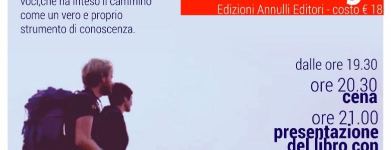 Lucertole_presentazione Roma_Todomodo_locandina