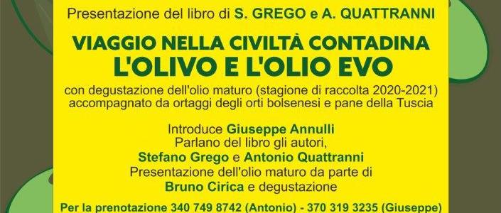 olio annulli_locandina presentazione 15 luglio_2