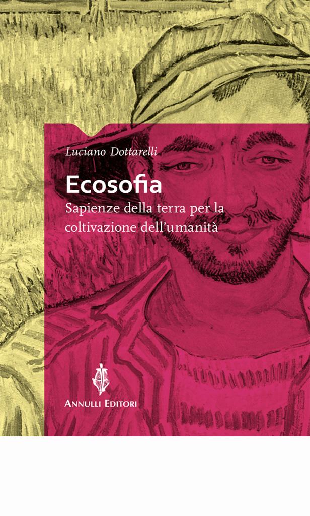 Cover_front_web_Ecosofia