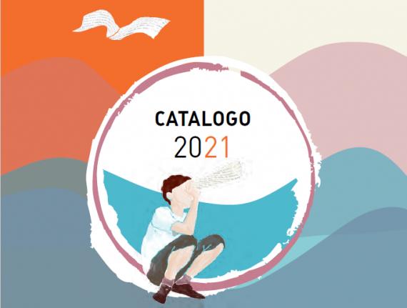copertina_catalogo_Adei