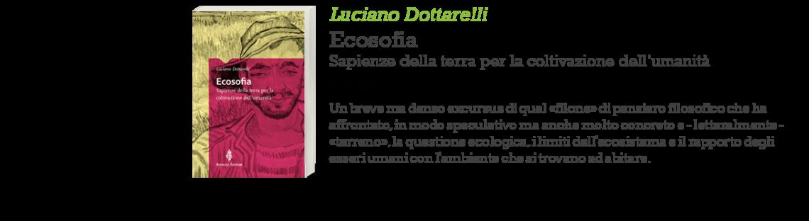 ecosofia_slide info