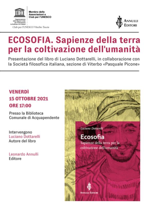 Locandina_Ecosofia-Acquapendente